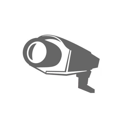 Monitoring Wizyjny Miasta